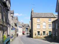Kirkby Lonsdale