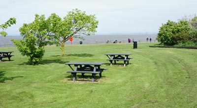 Silloth Seaview