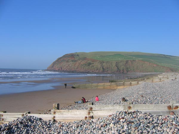st Bees Tourist Information